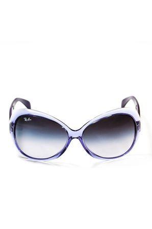 oakley glasses repair singapore  1000+ ideas about cheap prescription sunglasses on pinterest