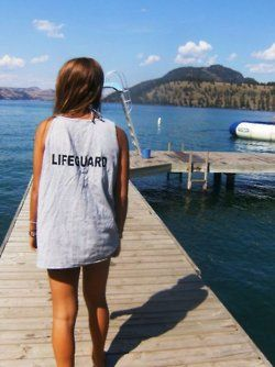 84 Best Images About Lifeguards On Pinterest Parks Surf And Chairs