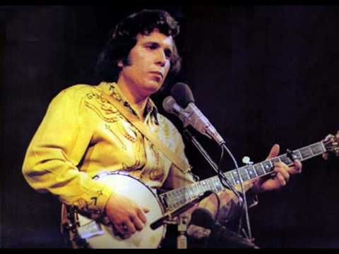 Don McLean - I was always young (from Addicted to Black)