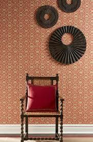 #Thewallpapercompany #Interiordesign #Wallpaper #Homedecoration #Romo #RalphLauren #Elitis #Hermes #Omexco #Rasch #RobertoCavali #PhillipJeffries #Casamance #Caselio #Casadeco #Carlucci #Chivasso#Sahco #Cole&Son #Harlequin #Kravet #Eykon #WolfGordon #Arte #Brewster #York #Texdecor #AndrewMartin #Wallquest #DesignersGuild #Osborn&Little #Grandeco #Eijffinger #KennethJames #ArtHouse #Sanderson #Zoffany #Schumacher #Fabricut