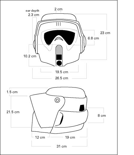 Click this image to see the dimensions in a mechanical drawing