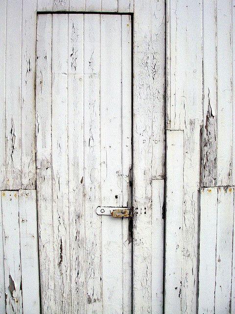chippyDesign Interiors, Interiors Design, Painting Doors, Old Wood, Barns Doors, Old Doors, Wooden Doors, Old Barns, Wood Doors