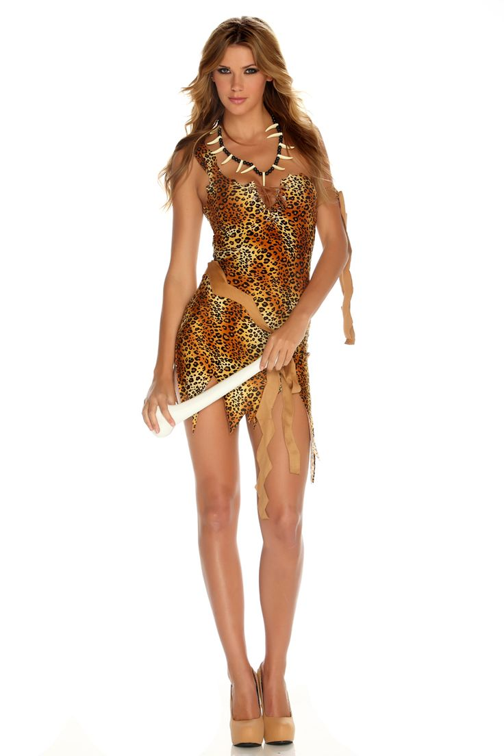 17 Sexy Halloween Costumes for 2014 | Her Campus