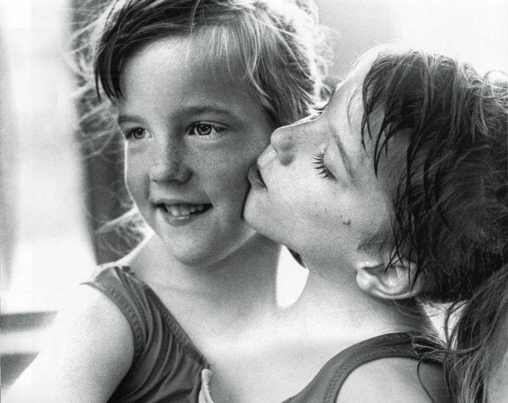 Britty Hensel Nude Photos 23