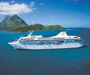 Paul+Gauguin+Cruises