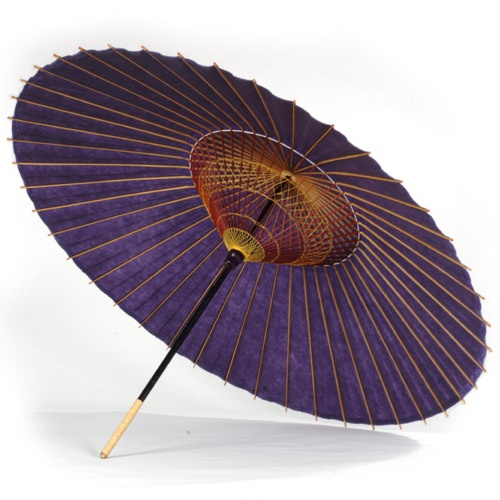 Hiyoshi Janomegasa umbrella shop. I once had a japanese umbrella with a dragon on it. That was in the days of World Bazaar.