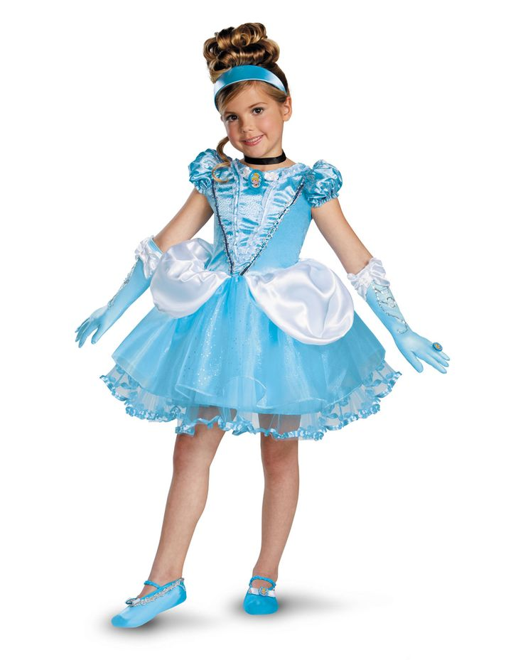 1000 images about disney character costumes dress on pinterest woman costumes disney - Costume princesse disney ...