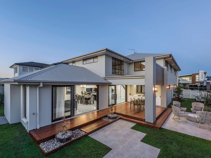 As a multi award winning developer and builder ausbuild has built a strong reputation within the industry as south east queenslands premier builder