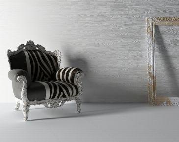 uonmet Bianco - clean and elegant design @14oraitaliana