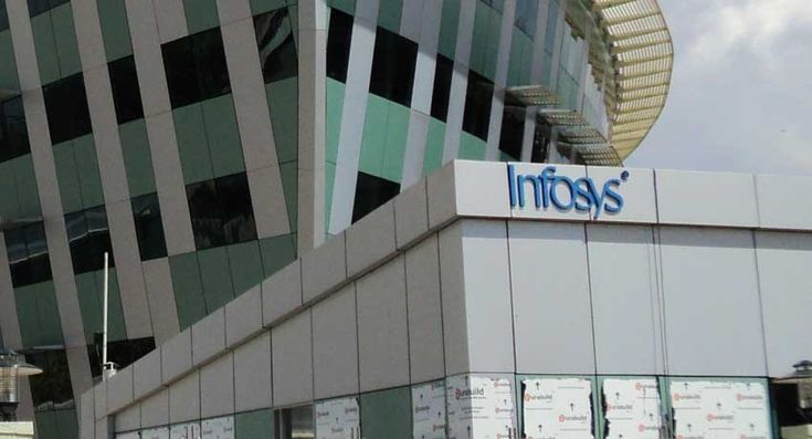 Under immense pressure for crack-down on H1B visas and President Trump push for creating local jobs in USA, the Indian IT major Infosys said that it plans to create 10,000 new jobs and establish four new technology hub over the next two years in America.   #Infosys #Infosys CEO Vishal Sikka #Infosys in America #Infosys Jobs #Infosys Jobs in USA #Infosys Opening #Infosys Technology Hub #Vishal Sikka