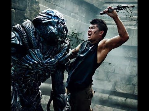 Watch Beyond Skyline FULL MOVIE HD1080p Sub English ☆√ ►► Watch or Download