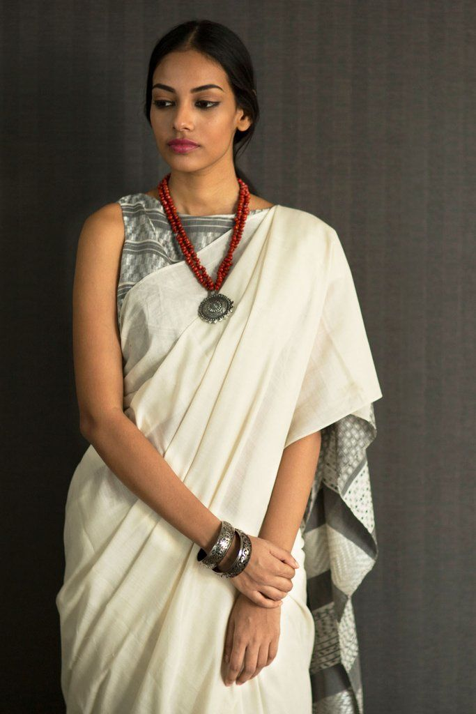 Siththam- Immediate Shipping - Order Now