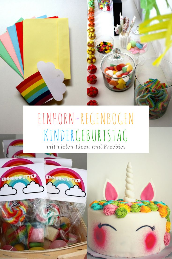 25+ best kindergeburtstag deko ideas on pinterest, Gartengerate ideen