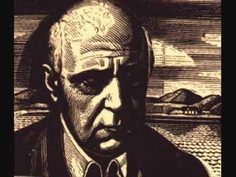 George Seferis   Greek poet - Nobel Prize in Literature 1963