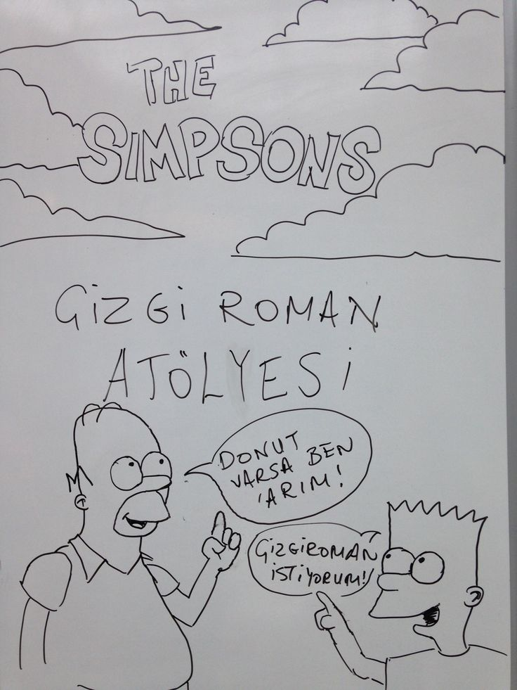 Simpson Ailesi Brandium AVM'deydi!  #brandiumavm #brandiumyaşamvealışverişmerkezi #simpsons #simpsonlar #thesimpsons #bartsimpson #margesimpson #homersimpson #lisasimpson