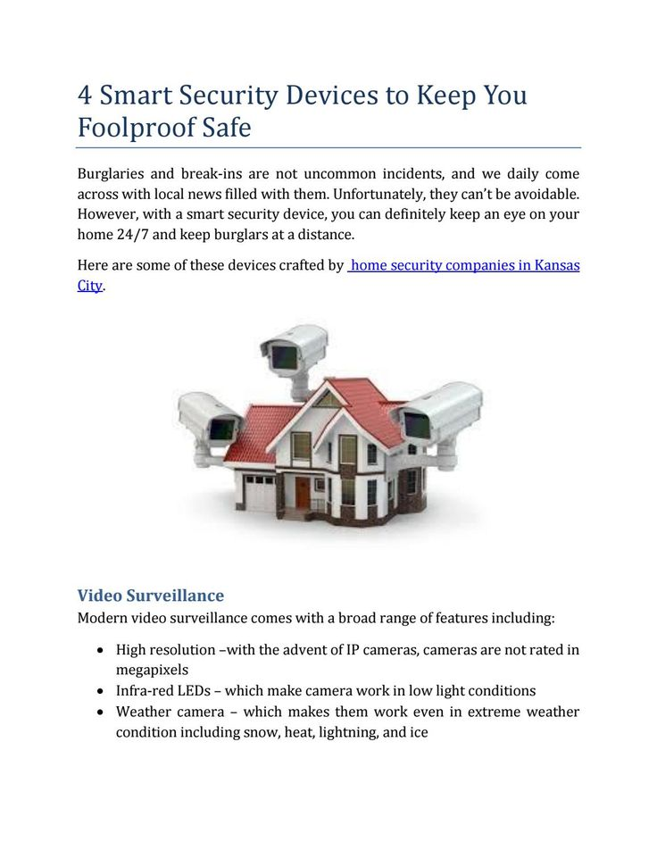 24 best security systems images on pinterest security systems editor and home security systems