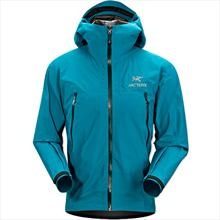 Arc'teryx Alpha SL Jacket - Men's for $179.37 (select sizes) at http://www.cleansnipe.com/cheap-mens-clothing-sale/arcteryx-alpha-sl-jacket-mens.htm?ctc=noctccsupqdr