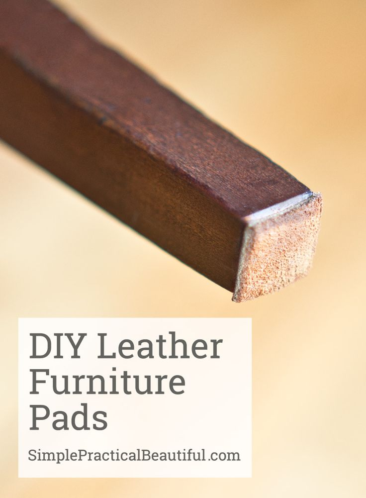 25 Unique Cleaning Leather Furniture Ideas On Pinterest