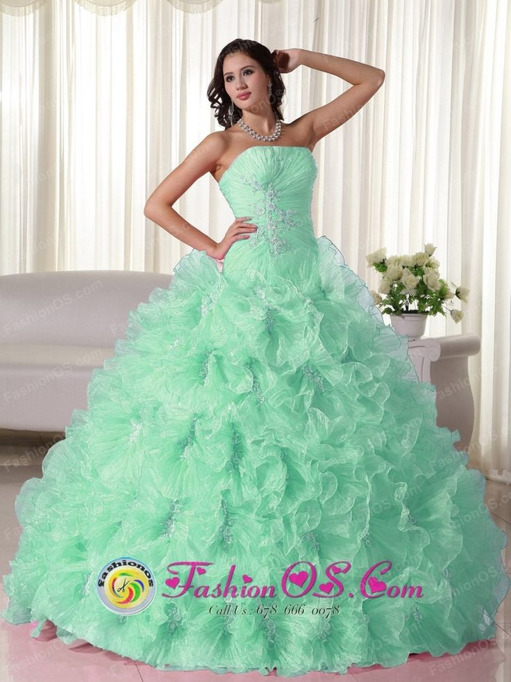 75 best images about xv anos on Pinterest | Red quinceanera ...