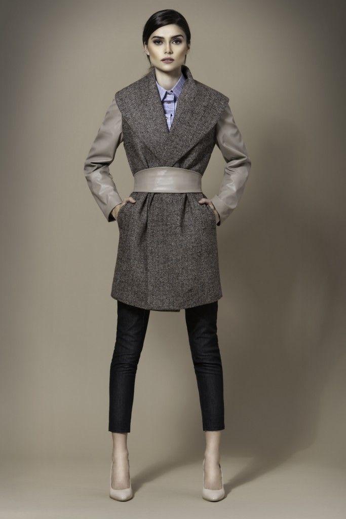 Colecție Ama Fashion- toamnă-iarnă 2015-6