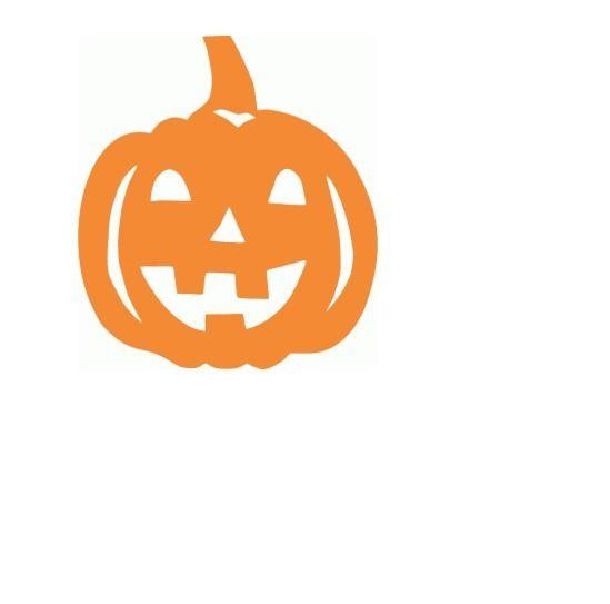 Les 25 meilleures id es de la cat gorie decoupe citrouille halloween sur pinterest banni re - Prix d une citrouille ...