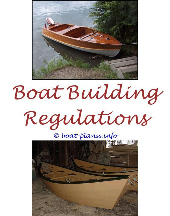 building a boat rack - building a bennington boat.meaning of lonely crusoe's building boats build cheap boat storage building paddle wheel boat plans 1898219621 #BoatPlansPontoon