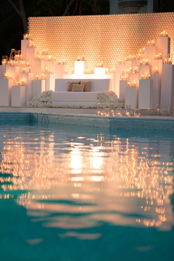 The White Connection, UAE Wedding Directory and Blog, Wedding Directory In Dubai, Wedding Vendors In Dubai, Wedding Blog, Wedding Dress, Gown, Bridal Dress, Evening Dress, Honeymoon Packages, Planners, Decoration, Invitations, Photographer, Makeup Artist, Catering - thewhiteconnection.com