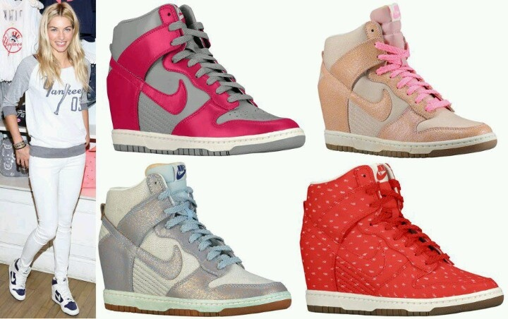 107 best sneakerness images on pinterest nike shoes