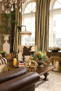 draperies for living room. Best 25  Living room drapes ideas on Pinterest curtains Window treatments living and Bedroom