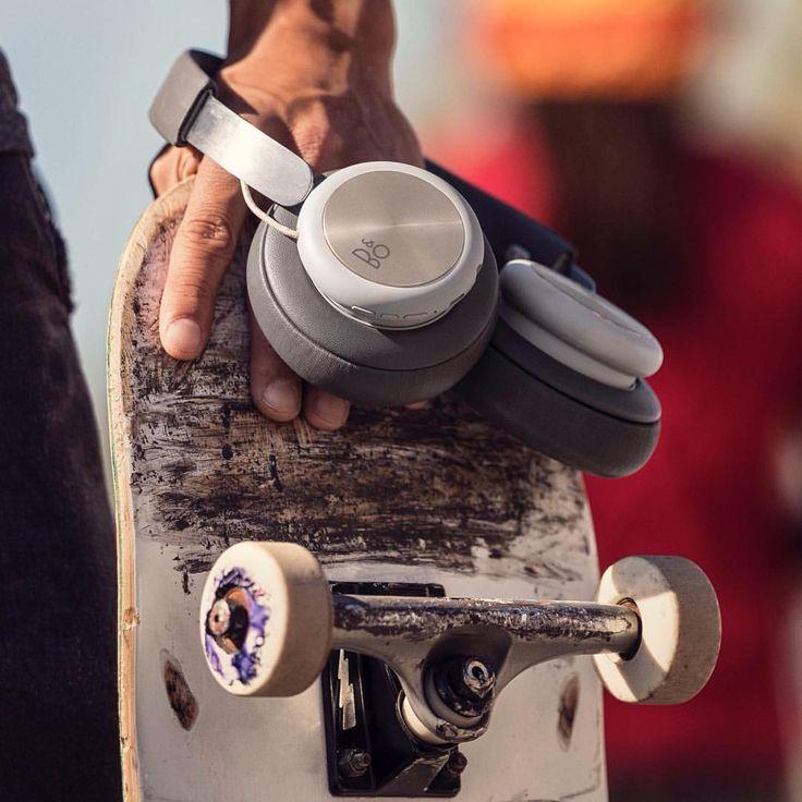 Skateboarding. Chase Robbins, unfiltered. #Venicebeachskatepark #oceanfront #beoplayh4 #h4unfiltered @inacloudofsmoke