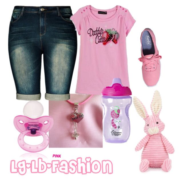 LG | Little girl outfits, Clothes design, Outfit accessories