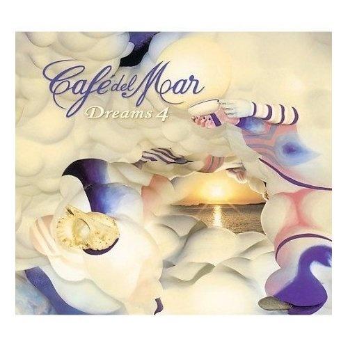 [2006] Café del Mar - Dreams 4