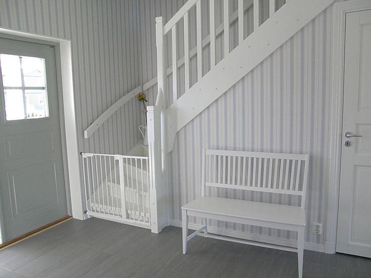 Bildresultat för förvaring under trappan