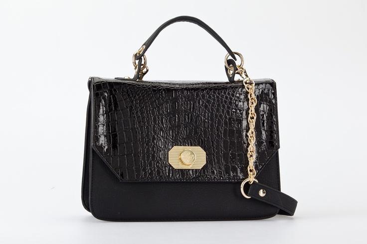 Myer,  LEONA BY LEONA EDMISTON 'Kentucky' shoulder bag $129