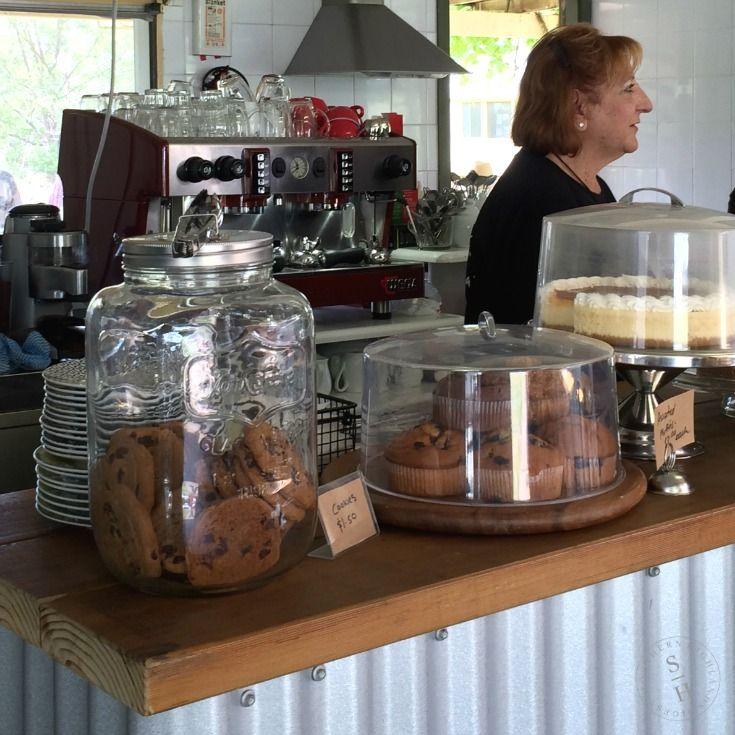 Meet a local Introducing Valero & Elisa Jimenez - Southern Highlands Digest