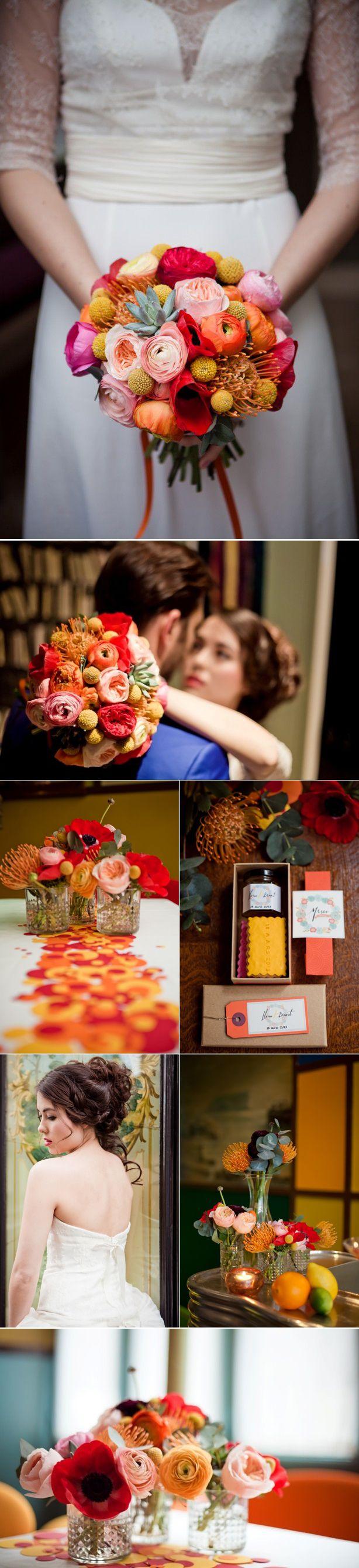 Le-blog-de-madame-c-inspiration-flower-pop-Mymoon-1