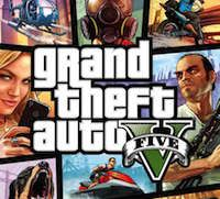 Free Online GTA 5 GAME  GTA V Game Online Your companion got slaughtered by one of the mafia and you need to vindicate his demise  In any case, the issue is that the Mafia is hot on your trail as well http://wvvw.truckgamesplay.net/game/1563/Gta_5_Games.html