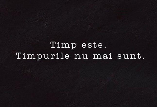 #timp