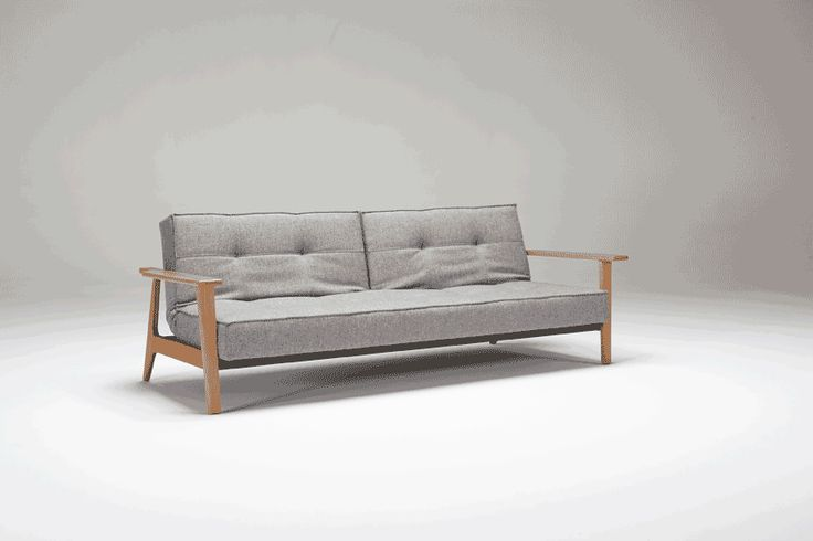 SPLITBACK_SOFA_FREJ
