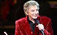 Barry Manilow Tickets For Sale | Ticketgallery.com