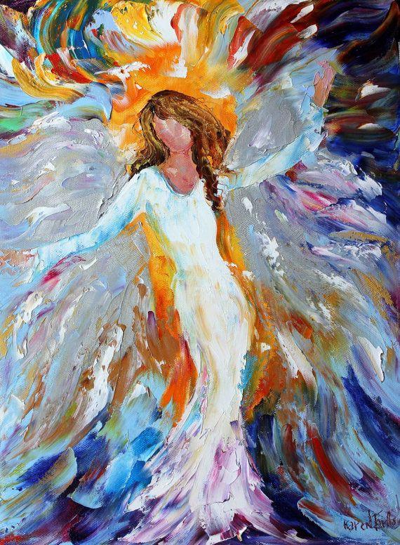 angel fine art preproduction - 570×776