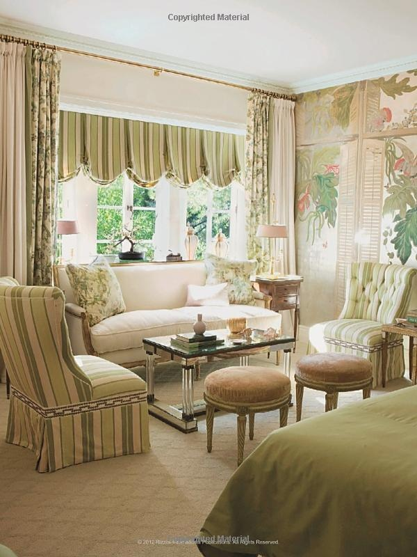 17 Best Images About Beautiful Interior Designer Mary Mcdonald On Pinterest Red Interiors