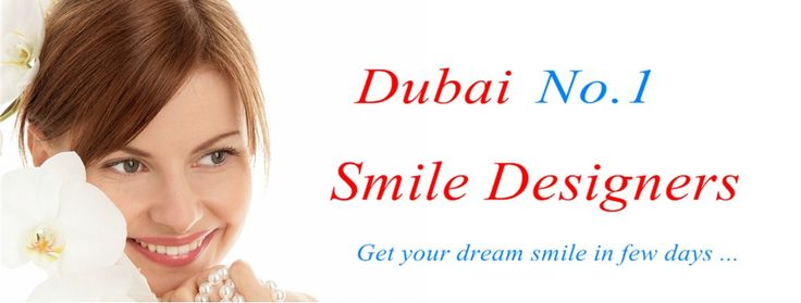 Dubai Smile Dental Center is the first clinic in Dubai that introduced Invisalign and Lingual orthodontics , Our dental clinics in Dubai, Abu Dhabi, Al Ain, and Sharjah provide the highest standards of orthodontic care.