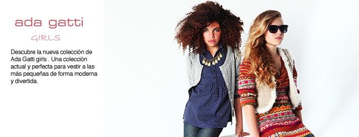 104 best firms images on pinterest mango sleeve and zara - El armario d la tele com ...