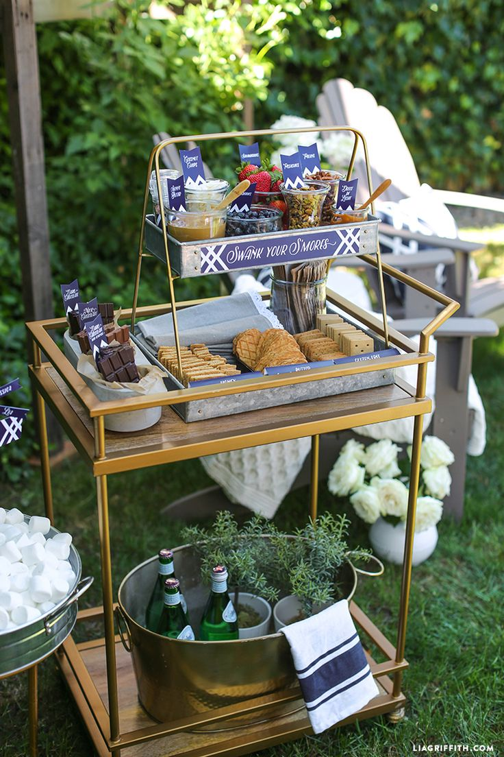 140 best outdoor entertaining ideas images on pinterest