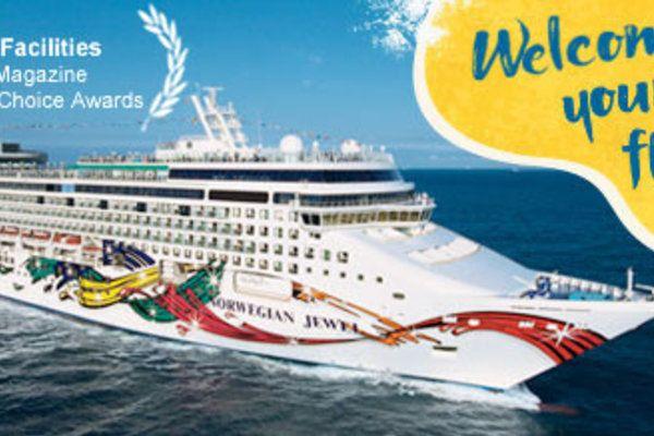 Oceania Cruises  #travel #travelagent #norwegian #norwegiancruises #cruise#travel #travelagent #norwegian #norwegiancruises #cruise