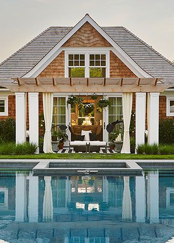 2014 hampton designer showhouse