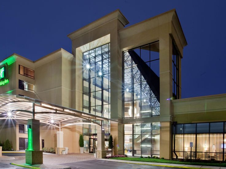 Brute's Norfolk Official site of Holiday Inn Virginia Beach - Norfolk. Read guest reviews and book your stay with our Best Price Guarantee. Kids stay and eat free at Holiday Inn.
