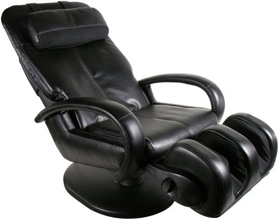 12 best massage chairs images on pinterest massage for E motion therapy massage recliners