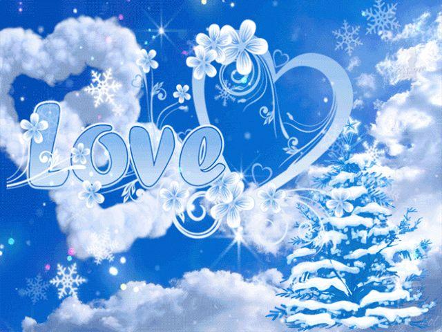 valentine's day vectores